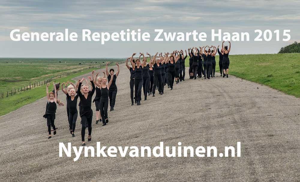 Foto's Zwarte Haan 2015 Deel2