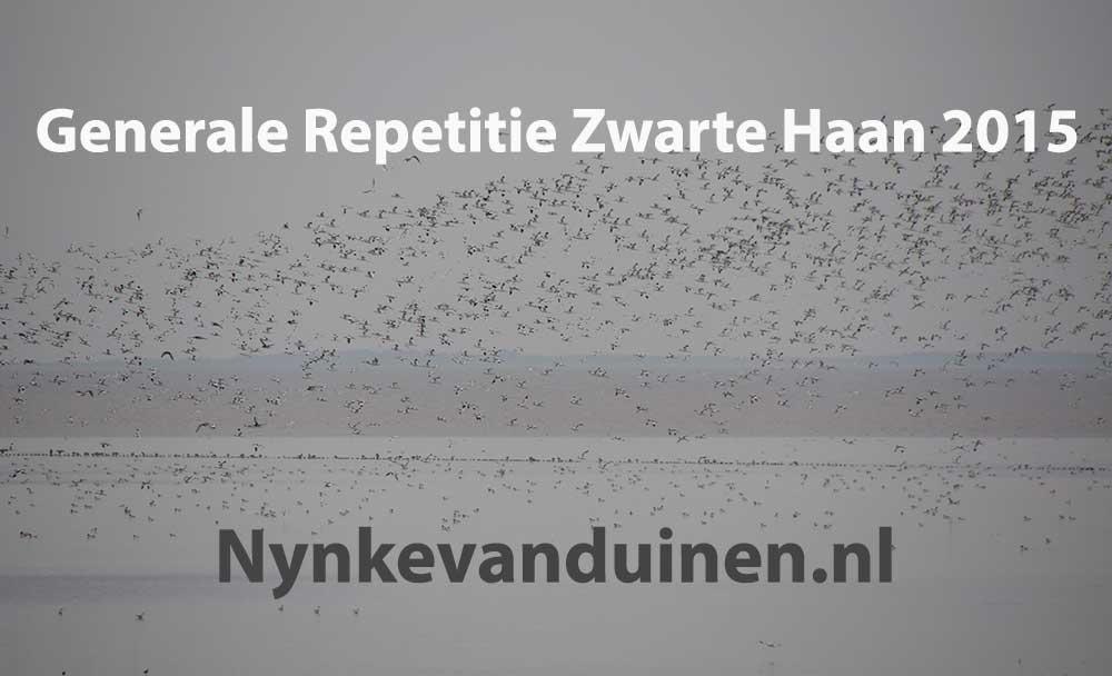 Foto's Zwarte Haan 2015 Deel3