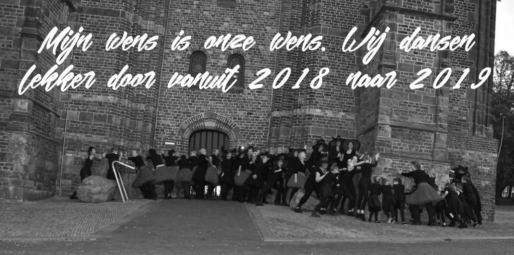 nieuwjaarswens-2019-dansschool-leeuwarden